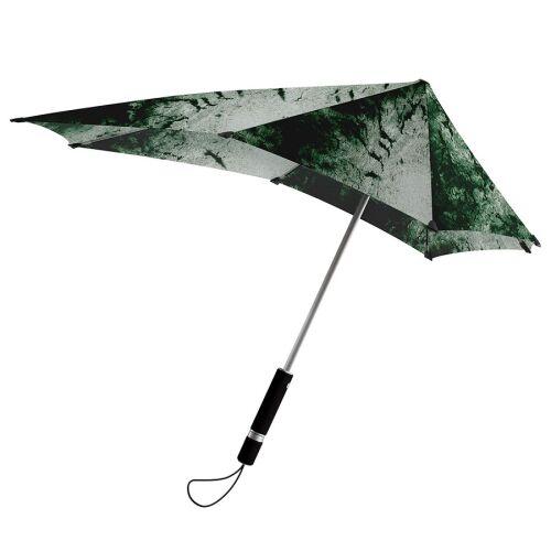 Зонт-трость senz° original tundra, retail 9
