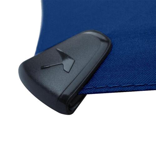 Зонт-трость senz° original tundra, retail 11