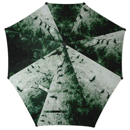 Зонт-трость senz° original tundra, retail 8
