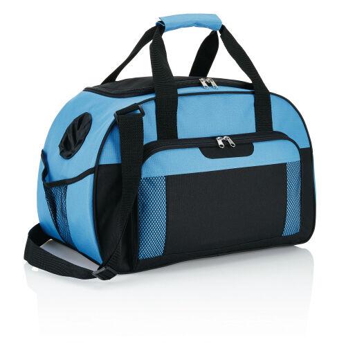 Дорожная сумка Supreme 1