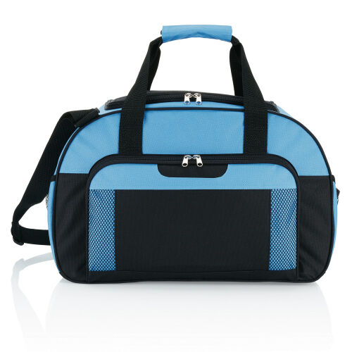 Дорожная сумка Supreme 3