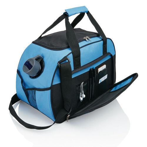 Дорожная сумка Supreme 4