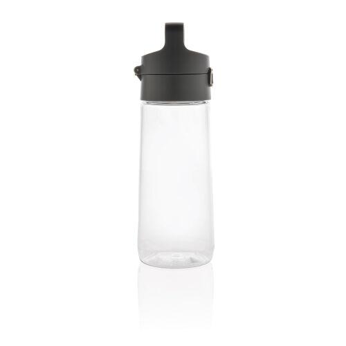 Герметичная бутылка для воды Hydrate, прозрачный 1