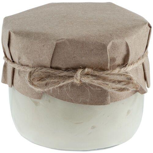 Набор Sweeting Honey Cream, ver.2 3