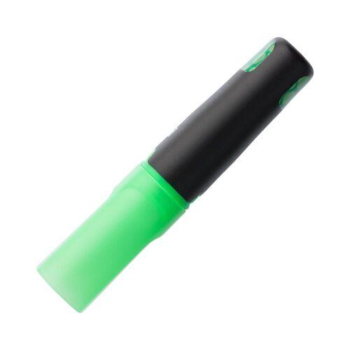 Маркер текстовый Liqeo Mini, зеленый 3