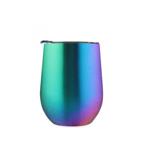 Кофер гальванический CO12x (спектр) 1