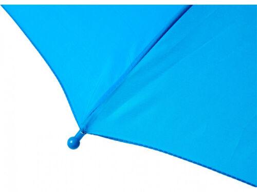 Зонт-трость «Nina» детский 5