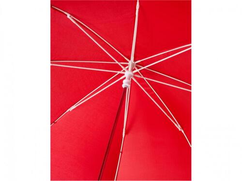 Зонт-трость «Nina» детский 3