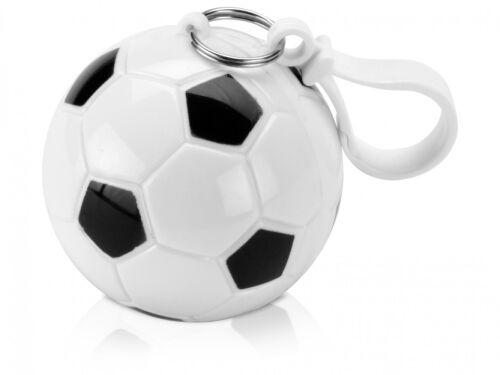 Дождевик «Футбольный мяч» 1