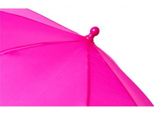 Зонт-трость «Nina» детский 6