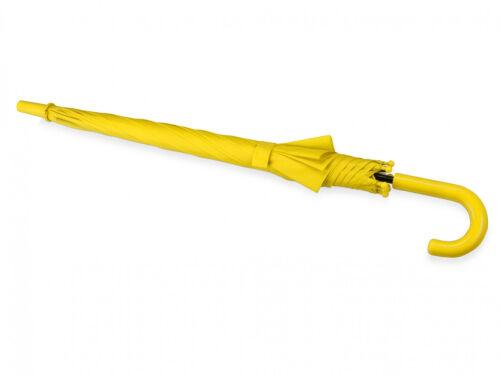 Зонт-трость «Edison» детский 3