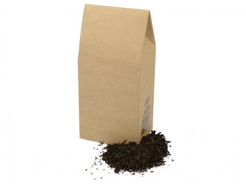 Подарочный набор «Tea Duo» с двумя видами чая 9
