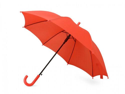Зонт-трость «Edison» детский 1