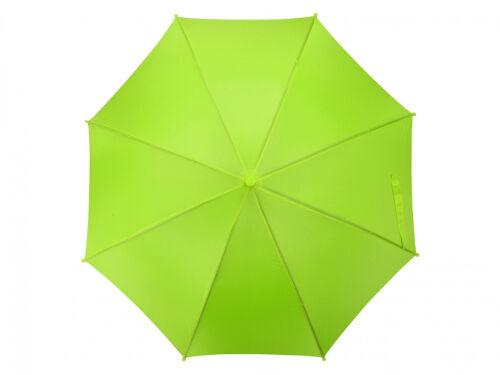Зонт-трость «Edison» детский 4