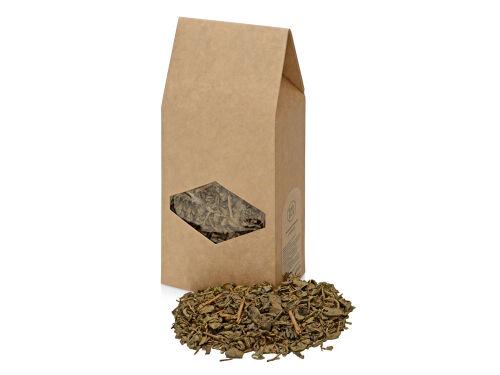 Подарочный набор «Tea Duo» с двумя видами чая 4