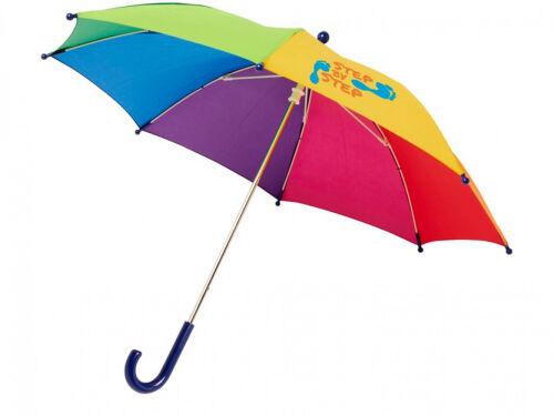 Зонт-трость «Nina» детский 7