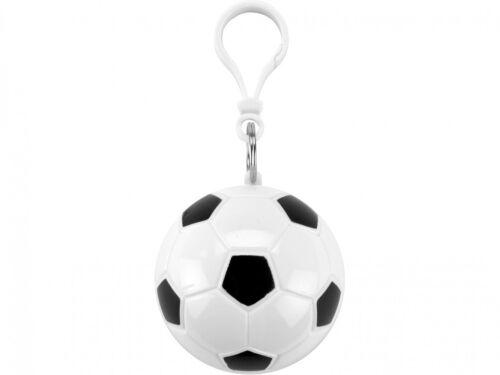 Дождевик «Футбольный мяч» 3