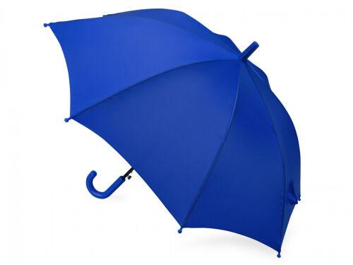 Зонт-трость «Edison» детский 2