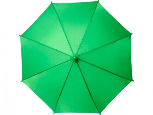 Зонт-трость «Nina» детский 2