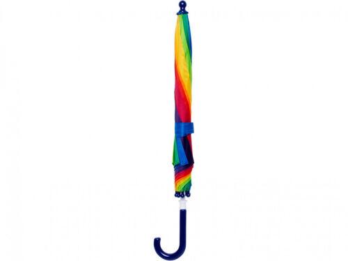 Зонт-трость «Nina» детский 4