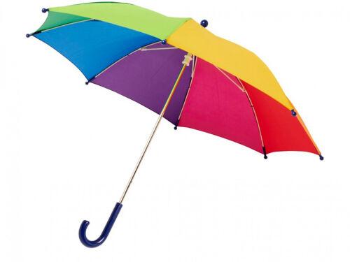 Зонт-трость «Nina» детский 1