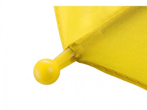 Зонт-трость «Edison» детский 5